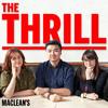 The Thrill: A pop music extravaganza