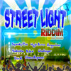 Heaven Cry  featuring Squeeky Plus-Street Light Riddim(Tekki Telli Records)