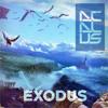Exodus (WIP)