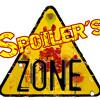 Spoiler´s Zone 5 (Video Podcast)