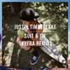 Justin Timberlake - Suit & Tie (KYFRA Remix)