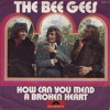 How Can You Mend a Broken Heart (Bee Gees/Al Green cover)