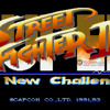 Super Street Fighter 2 - Zangief Theme