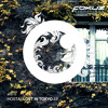 Hosta - Reminisce [Fokuz Recordings]
