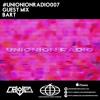 #UNIONIONRADIO 007 [Guest Mix By Bart]