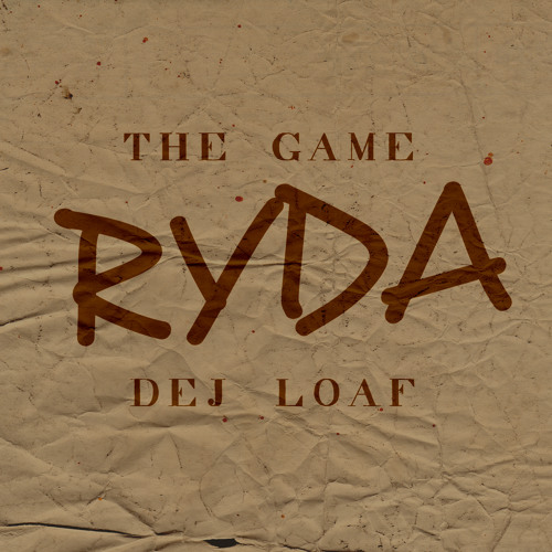 the game ryda ft dej loaf free