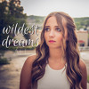 Wildest Dreams - Taylor Swift - Cover By Ali Brustofski