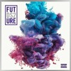 Future - I Serve The Base  [Prod. By Metro Boomin] Remake