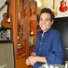 Nate Fasold Hunts Down Famous Guitars