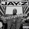 Download Dope Man (Jay-Z)  #FreestyleFriday Mp3