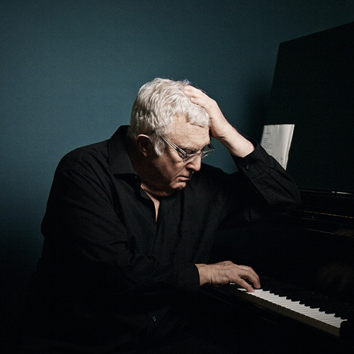 Intelligent Life: Randy Newman, to irony and beyond