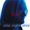 09 Little Girl Blue 30sec