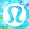 Awaken Your Potential Chakra Meditation: Communication