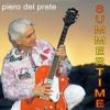 Piero Del Prete - Summertime