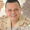 Download Set De Salsa (manolo Lezcano) & Dj Marcos Salazar El Padre De La Salsa Mp3