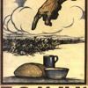 Alimentos y control político: una historia soviética #EntreIdeasRadio