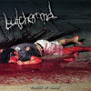 Butcher M.D. - Explosive Extraction Of The Brain