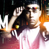 MC MM - Piriquita Abusada (DJ R7) Lançamento 2015