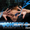 Download Johnny O - Silent Lucidity (Wicked  Wizards Edit) By Yuyo MC Mp3