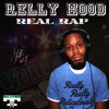 RELLY HOOD - REAL RAP