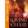 New Book Release - Loving The Chase by Sharla Lovelace.mp3