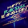 Chanda Re Mere Bhaiya Se Kehna - RAKSHABANDHAN REMIX 2015 - DJ AATISH
