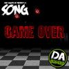 FIVE NIGHTS AT FREDDY'S 4 SONG (GAME OVER) - DAGames