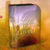 Light Of The Loved MP3 Album Sampler