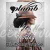 Plumb - Need you now (How many times) - DjJhonnyVergel Bootleg - FREE DOWNLOAD
