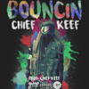 Chief Keef - Bouncin [Prod By Chief Keef]