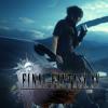 Somnus - Final Fantasy XV OST - Yoko Shimomura - Hip Hop Remix