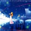 Your Lie In April - Kirameki (Slow Version; Last Episode Music)