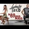 Mc Ludmilla E Belo - Não Qero Mais Vs 75 Bpm ((Tavinho)) Portada del disco