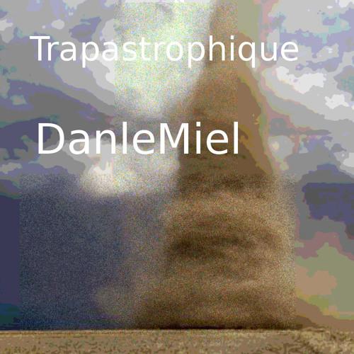 Unique verse - DanleMiel (LyricsFrEng)