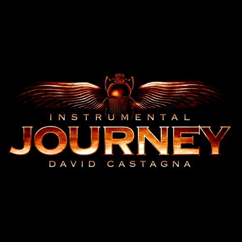 Mother, Father - JOURNEY INSTRUMENTAL