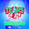 Tears Of Joy Riddim Mix (Full Promo) - August 2015 @RaTy_ShUbBoUt_