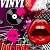 Adrian Meruck™ - Listen to Lil Jon Dirty Party Remix