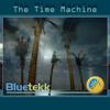Blutekk - Unfinished Ambient Dub