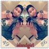 Alicia Key No One Remix islandgirl4986
