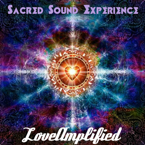 Sound Experiences