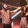Saami Meri Waar - Umair Jaswal and QB -Coke Studio8