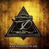 LOS PRISIONEROS DEL SUR - MI FANTASIA - Prod.Doble(D)Record$ - estreno nuevo album 2015 -