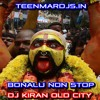 Trishulam Trikanu Nidhi ''Akhil Anna'' Song 2015 Mix Djkiran ( Old City )....