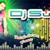 Phoolon Ka Taron Ka-R@ga Mix-[Feat Dj Sun]