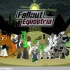 Fallout Equestria: Introduction