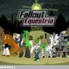 Fallout Equestria: Prologue
