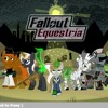 Fallout Equestria: Chapter 1