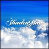 Shadow Man - Облачно