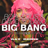 Big Bang (2015 Life In Color Anthem) (Ray Remix) / Borgeous & David Solano