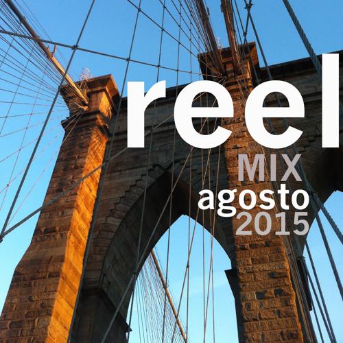 Baixar Reel - Mix - Agosto - 2015
